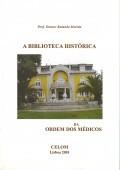 A Biblioteca Histó...