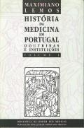 História da Medici...