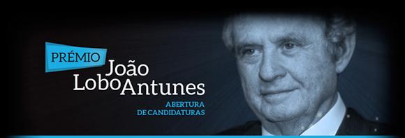 Prémio João Lobo ...