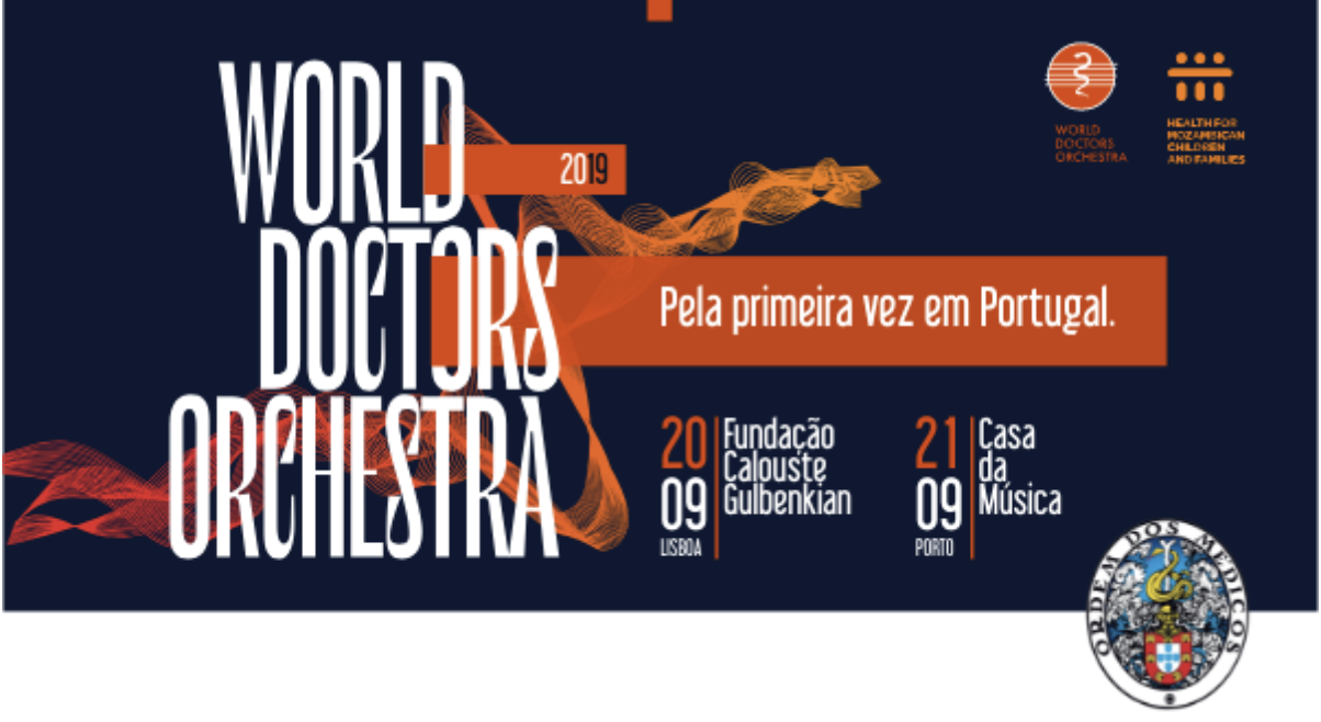 World Doctors Orche...