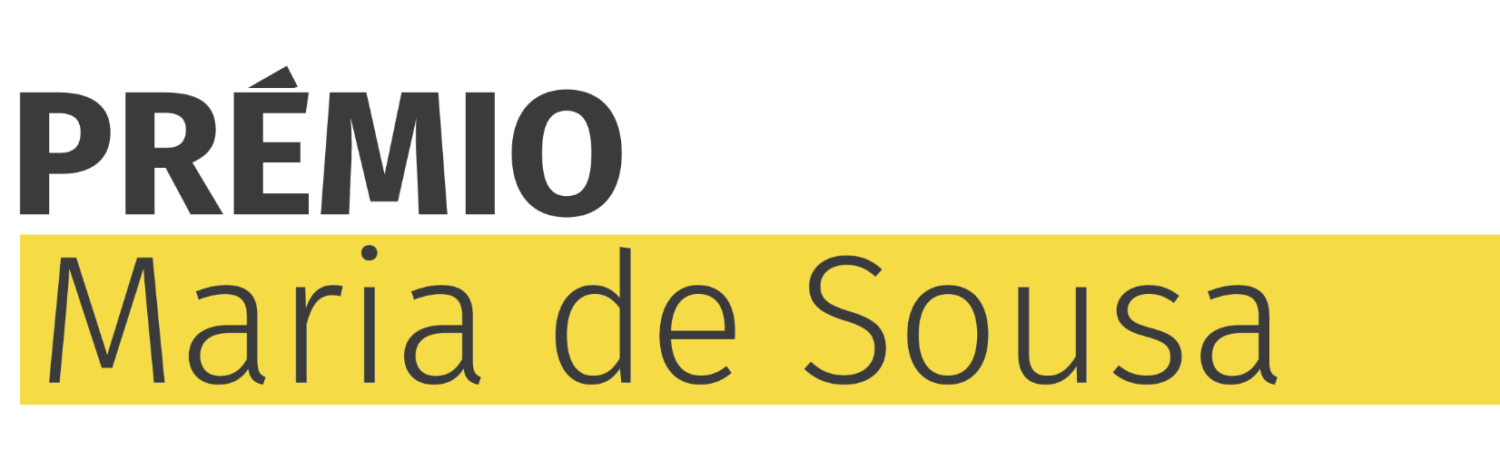 Prémio Maria de So...